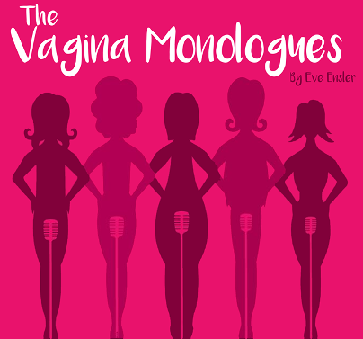 vagina monologues kings theatre Scoop: Jemmy